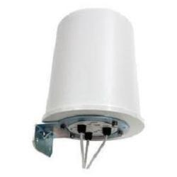 Antenne TV HPE - Antenne - extérieur - 10 dBi - omni-directionnel - pour HPE MSM466-R Dual Radio Outdoor 802.11n Access Point