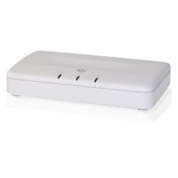 Image of Access point M220 802.11n ww access point