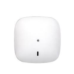 Foto Access point wireless 560 wireless 802.11ac (ww) ap Hewlett Packard Enterprise