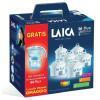 Carafe Laica - KIT J996