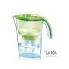 Caraffa filtrante Laica - J999