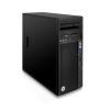 Workstation HP - Z230