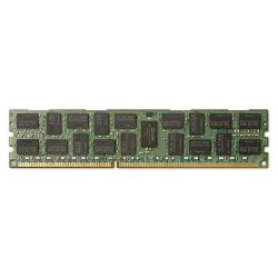 Memoria RAM HP - J9p81at