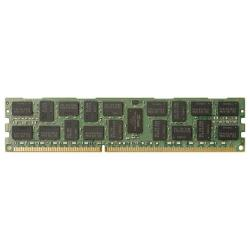 Memoria RAM HP - J9p83at