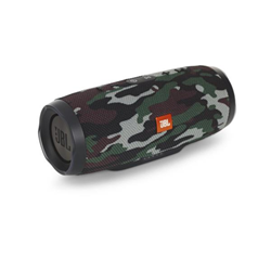 Speaker wireless JBL - Charge iii
