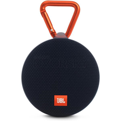 JBL - SPEAKERS PORT BT WATERPROOF NERO