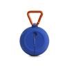 haut-parleur sans fil JBL - JBL Clip 2 - Haut-parleur -...