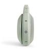 haut-parleur sans fil JBL - JBL Clip+ - Haut-parleur - pour...