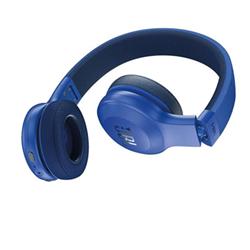 Cuffie Bluetooth JBL - Jble45btblu