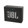 Speaker wireless JBL - Go Nero