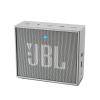 Speaker wireless JBL - Go