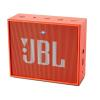 Speaker wireless JBL - Go Orange