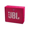 Speaker wireless JBL - Go Rosa