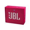 haut-parleur sans fil JBL - JBL Go - Haut-parleur - pour...