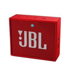 Speaker wireless JBL - Go