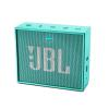 Speaker wireless JBL - Go Aquamarine