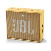 Speaker wireless JBL - Go Giallo
