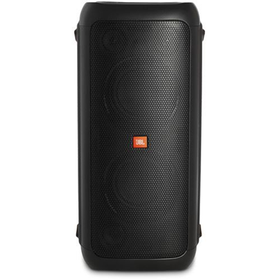 JBL - DIFF.RE BT PARTYBOX