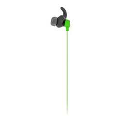 JBL Reflect Mini - Écouteurs avec micro - intra-auriculaire - jack 3,5mm - teal