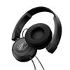 JBL - JBL T450 - Casque avec micro -...