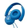 JBLT450BLU - détail 2