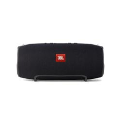 haut-parleur sans fil JBL Xtreme - Haut-parleur - pour utilisation mobile - sans fil - 40 Watt - noir