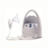 Aérosol Joycare - Joycare Pharma & Baby JC-118G -...