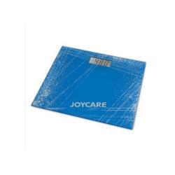 Balance pèse personnes Joycare JC-1400 - Balance