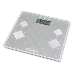 Balance pèse personnes Joycare JC-1418 - Balance