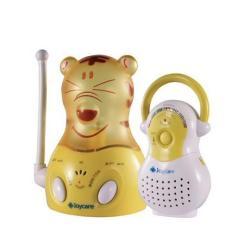 Baby monitor Joycare - Jc-217