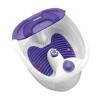 Masseur Joycare - Joycare JC-264 - Thalasso pieds