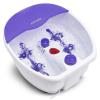 Masseur Joycare - Joycare JC-266 - Thalasso pieds