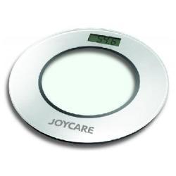 Balance pèse personnes Joycare JC-326 - Balance
