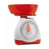 Balance de cuisine Joycare - Joycare JC-411R - Balance de...