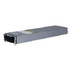 Alimentation HPE - Alimentation - branchement à chaud / redondante ( module enfichable ) - CA 100-120/200-240 V - 2500 Watt - pour HPE 10504 Switch Chassis, 10508 Switch Chassis, 10508-V Switch Chassis