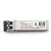 Hewlett Packard Enterprise - HPE X130 - Module transmetteur...