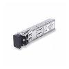 Hewlett Packard Enterprise - HPE X120 - Module transmetteur...