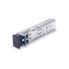 Modulo switch Hewlett Packard Enterprise - Jd119b