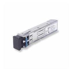 HPE X120 - Module transmetteur SFP (mini-GBIC) - Gigabit Ethernet - 1000Base-LX - LC - pour HP 3100; HPE 10512, 12504, 1910, 3100, 3600, 5500, 5920, 7506; FlexFabric 1.92, 11908