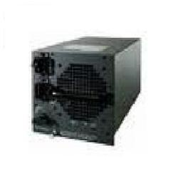 Alimentatore Hewlett Packard Enterprise - 7500 6000w ac power supply