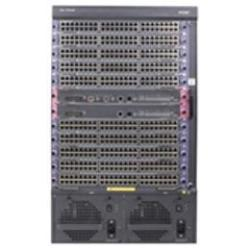 Switch Hewlett Packard Enterprise - A7510 switch chassis