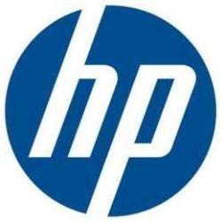 HPE - Kit de montage pour rack - pour HP 3100-8-PoE v2; HPE 3100, 3100-16, 3100-24 V2, 3100-24-PoE v2, 3100-8 v2, 4210, 4210-16