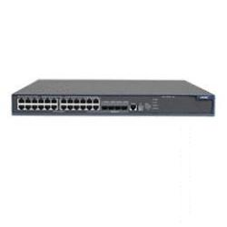Switch Hewlett Packard Enterprise - A5500-24g
