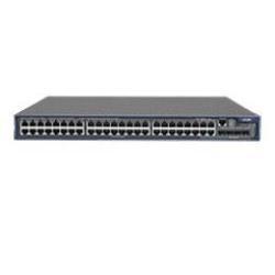 Switch Hewlett Packard Enterprise - A5500-48g si switch