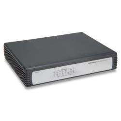Switch Hewlett Packard Enterprise - V1405-16 desktop switch