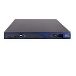 Router Hewlett Packard Enterprise - A-msr30-16 multi-service router