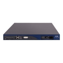 Router Hewlett Packard Enterprise - Hp msr30-20 dc router