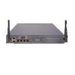 Router Hewlett Packard Enterprise - A-msr20-13