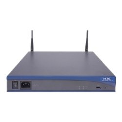 Router Hewlett Packard Enterprise - Hp msr20-12 router