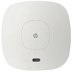 Access point Hewlett Packard Enterprise - Hp 425 wireless 802.11n (ww) 8 pack